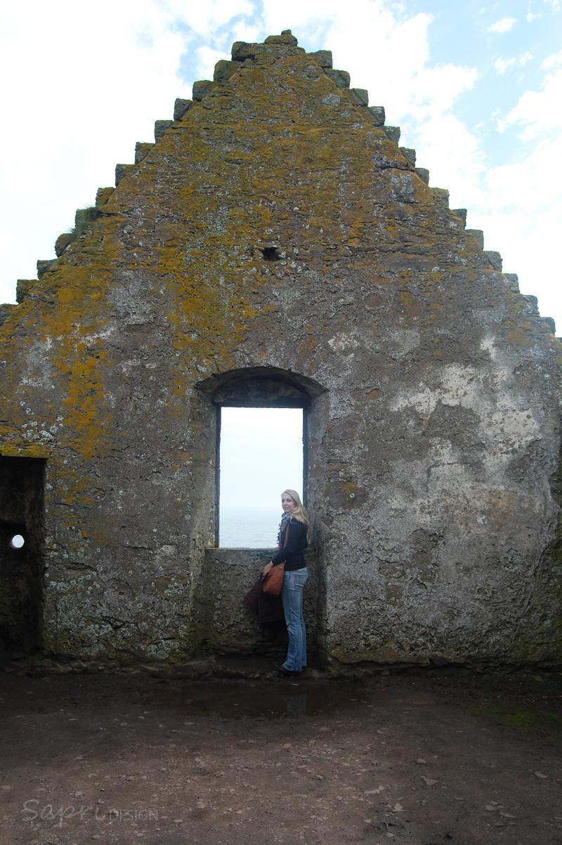 Dunnottar-Castle-schottland-scotland-reise-tipp-blog-sapri-design-roadtrip-burgen-schlösser-ruine-teil-2-17