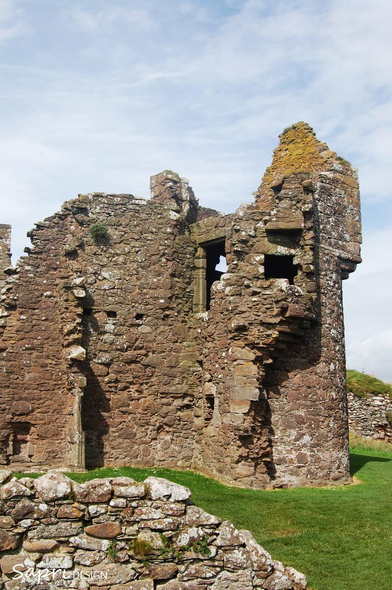 Dunnottar-Castle-schottland-scotland-reise-tipp-blog-sapri-design-roadtrip-burgen-schlösser-ruine-teil-2-18