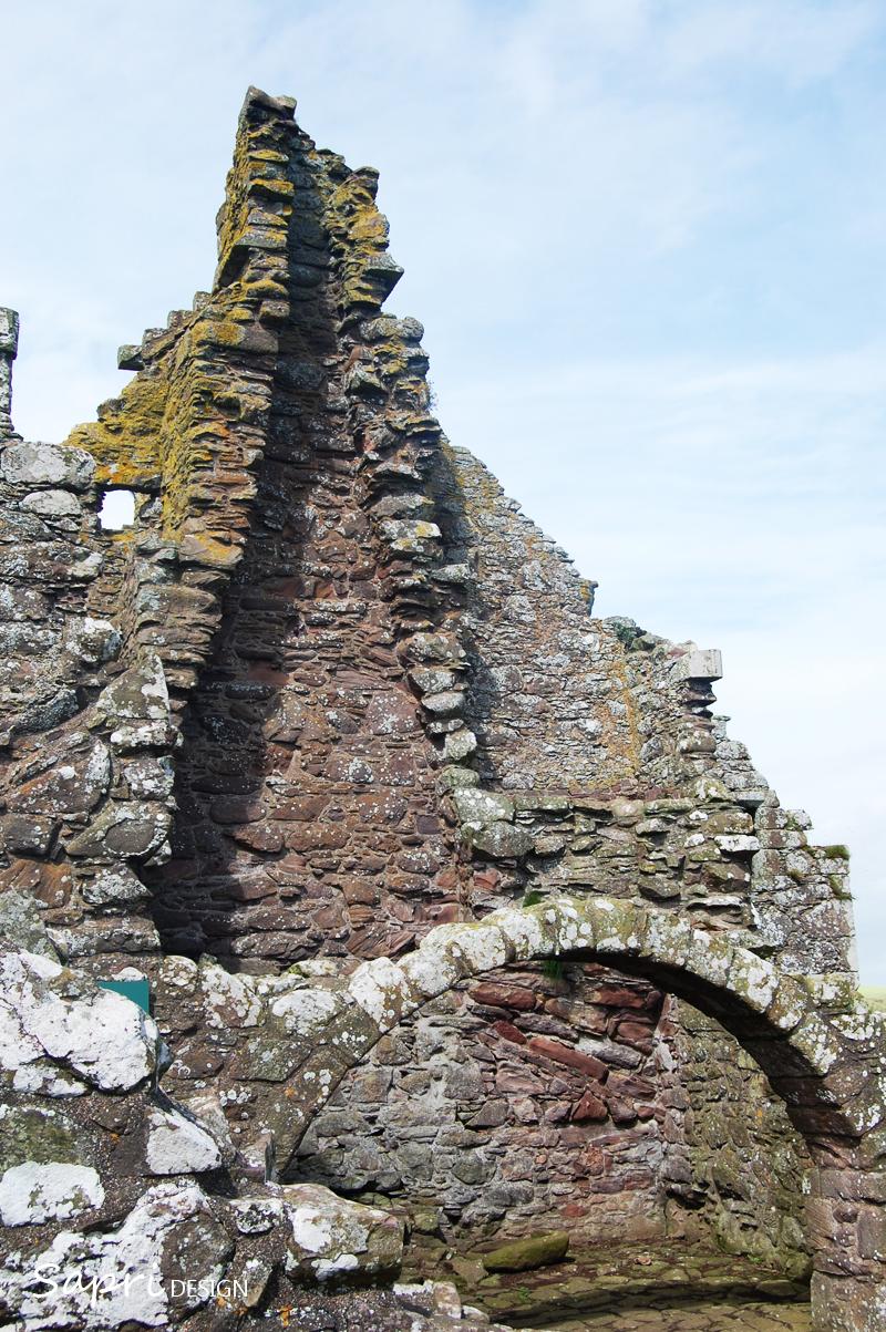 Dunnottar-Castle-schottland-scotland-reise-tipp-blog-sapri-design-roadtrip-burgen-schlösser-ruine-teil-2-19