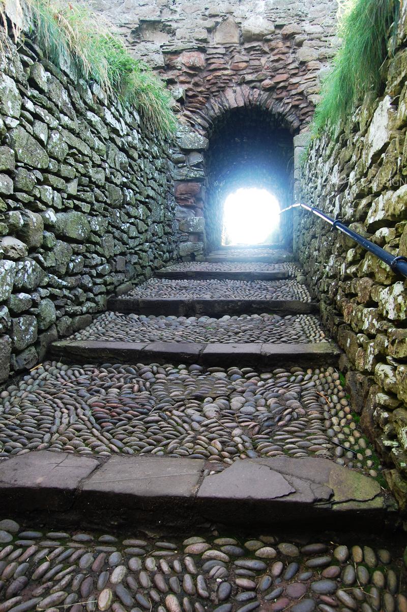 Dunnottar-Castle-schottland-scotland-reise-tipp-blog-sapri-design-roadtrip-burgen-schlösser-ruine-teil-2-2