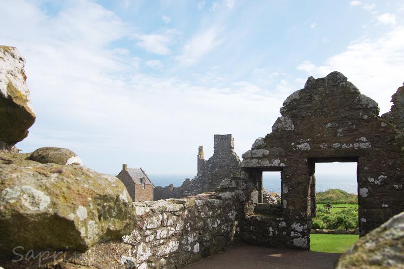 Dunnottar-Castle-schottland-scotland-reise-tipp-blog-sapri-design-roadtrip-burgen-schlösser-ruine-teil-2-22