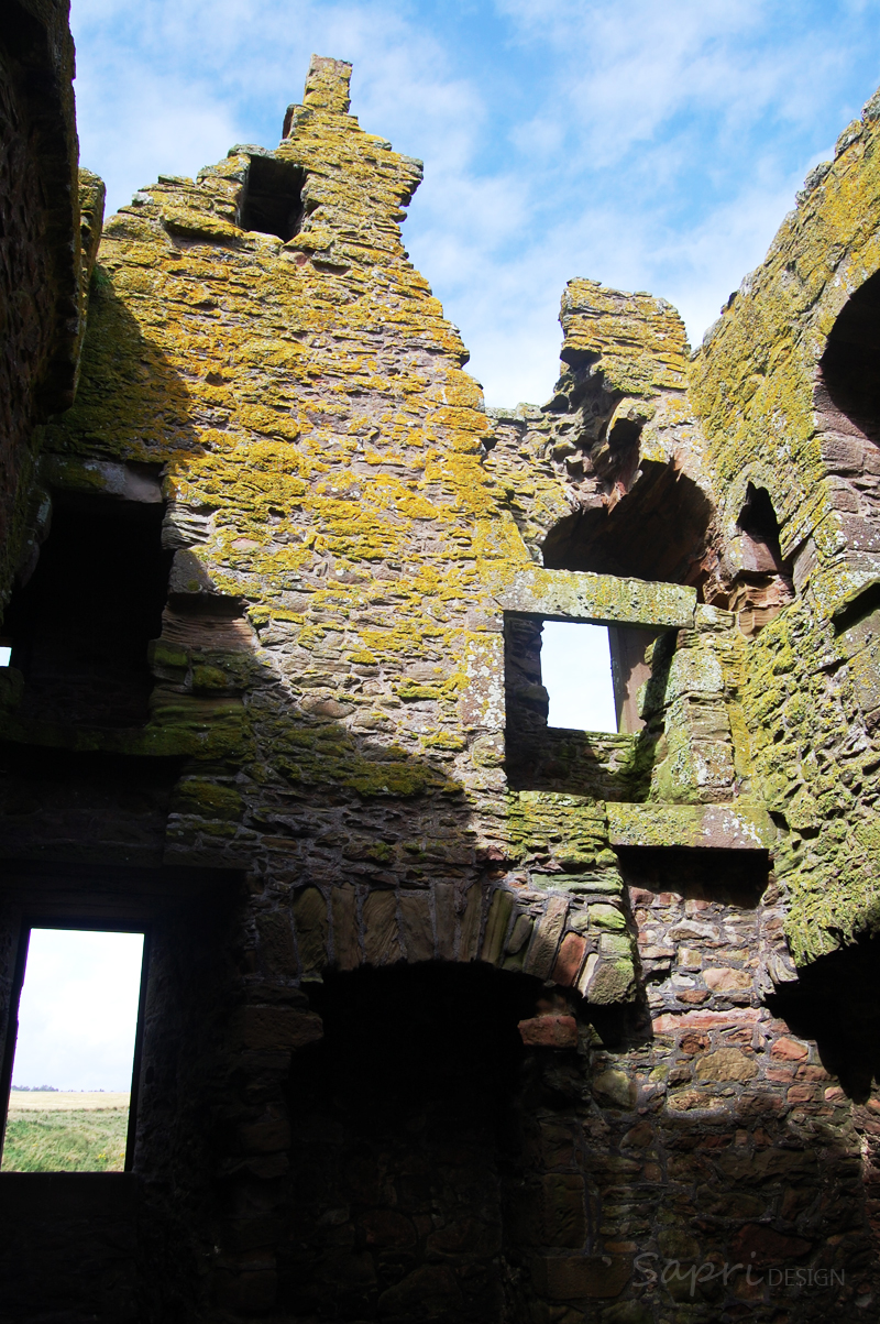 Dunnottar-Castle-schottland-scotland-reise-tipp-blog-sapri-design-roadtrip-burgen-schlösser-ruine-teil-2-23
