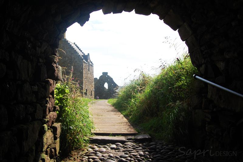 Dunnottar-Castle-schottland-scotland-reise-tipp-blog-sapri-design-roadtrip-burgen-schlösser-ruine-teil-2-3