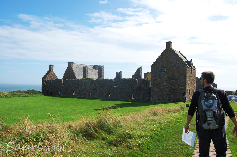 Dunnottar-Castle-schottland-scotland-reise-tipp-blog-sapri-design-roadtrip-burgen-schlösser-ruine-teil-2-4