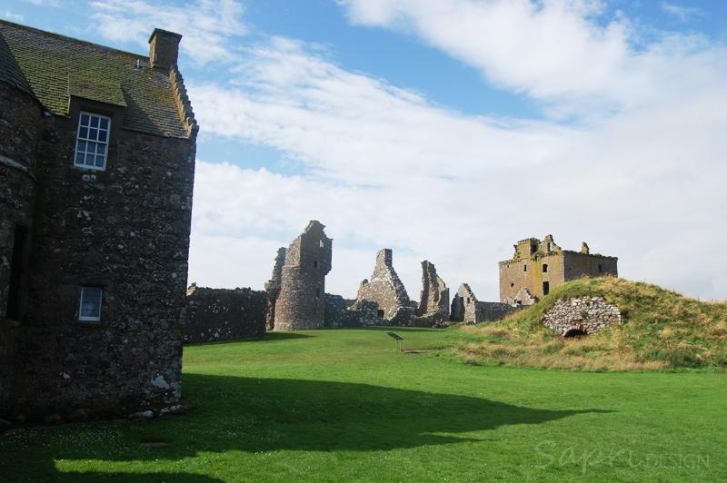 Dunnottar-Castle-schottland-scotland-reise-tipp-blog-sapri-design-roadtrip-burgen-schlösser-ruine-teil-2-5
