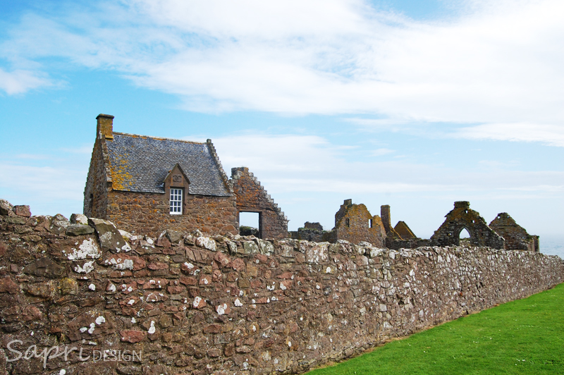 Dunnottar-Castle-schottland-scotland-reise-tipp-blog-sapri-design-roadtrip-burgen-schlösser-ruine-teil-2-6