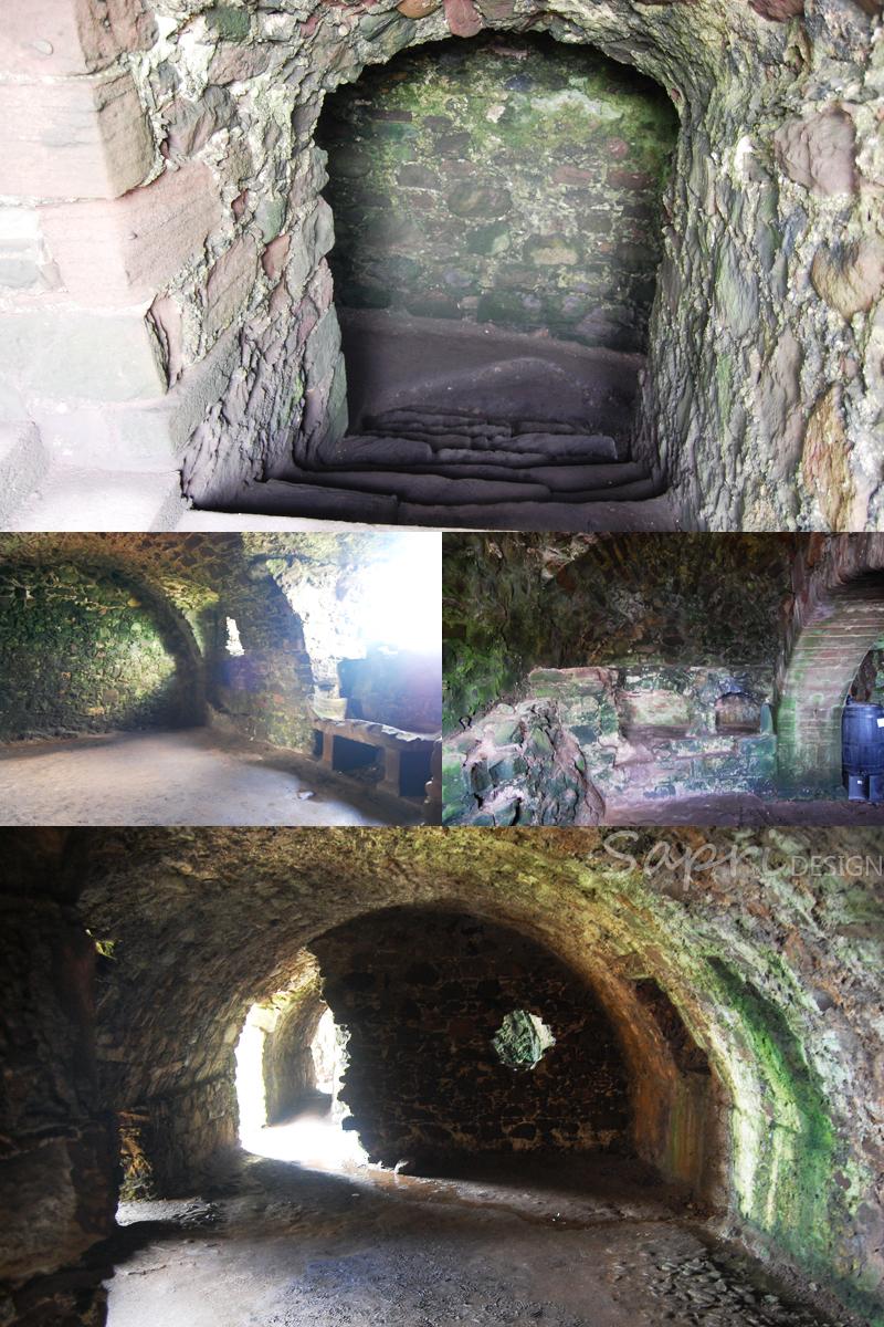 Dunnottar-Castle-schottland-scotland-reise-tipp-blog-sapri-design-roadtrip-burgen-schlösser-ruine-teil-2-8