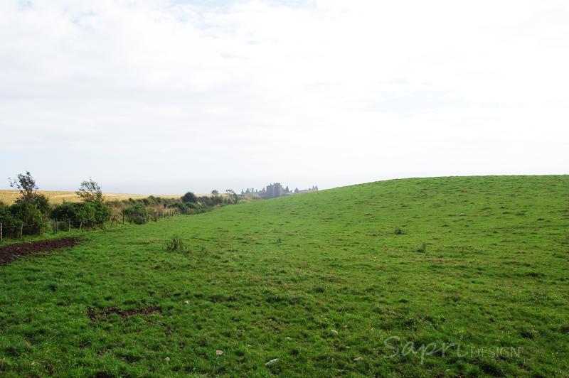 Dunnottar-Castle-schottland-scotland-reise-tipp-blog-sapri-design-roadtrip-burgen-schlösser-ruine