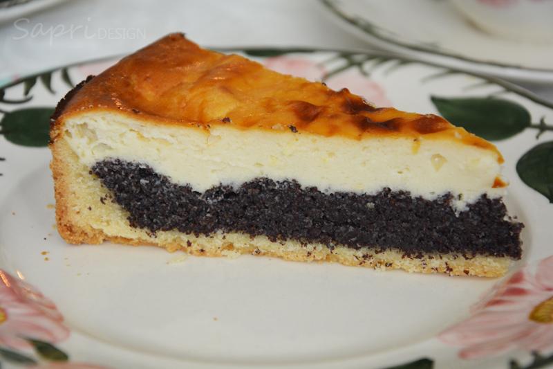 sapri-design-wochenend-rezept-mohn-käse-kuchen-4