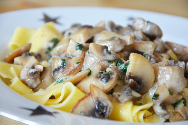 sapri-design-wochenendrezept-rezept-wochenende-kochen-pilzpfanne-nudeln-champignons-7