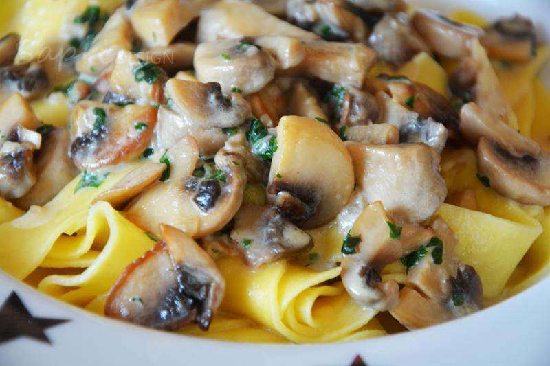 sapri-design-wochenendrezept-rezept-wochenende-kochen-pilzpfanne-nudeln-champignons-8