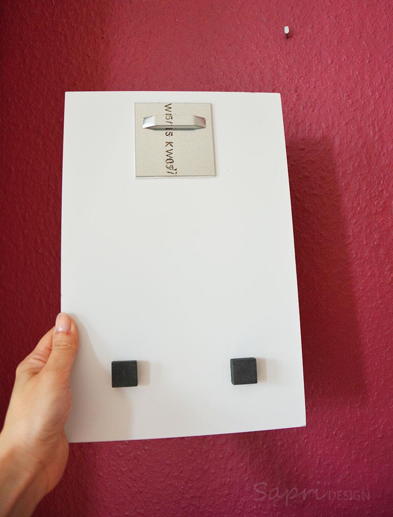 sapri-design-urlaubserinnerung-bilder-aluminium-prentu-poster-irland-schottland-fotos-urlaub-11