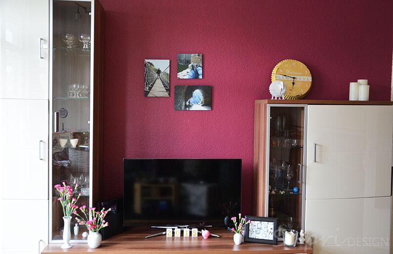 sapri-design-urlaubserinnerung-bilder-aluminium-prentu-poster-irland-schottland-fotos-urlaub-13