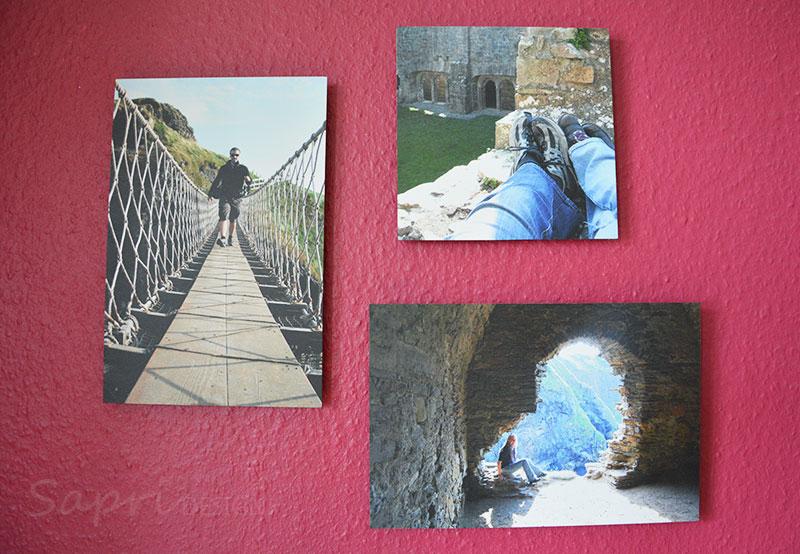 sapri-design-urlaubserinnerung-bilder-aluminium-prentu-poster-irland-schottland-fotos-urlaub-4