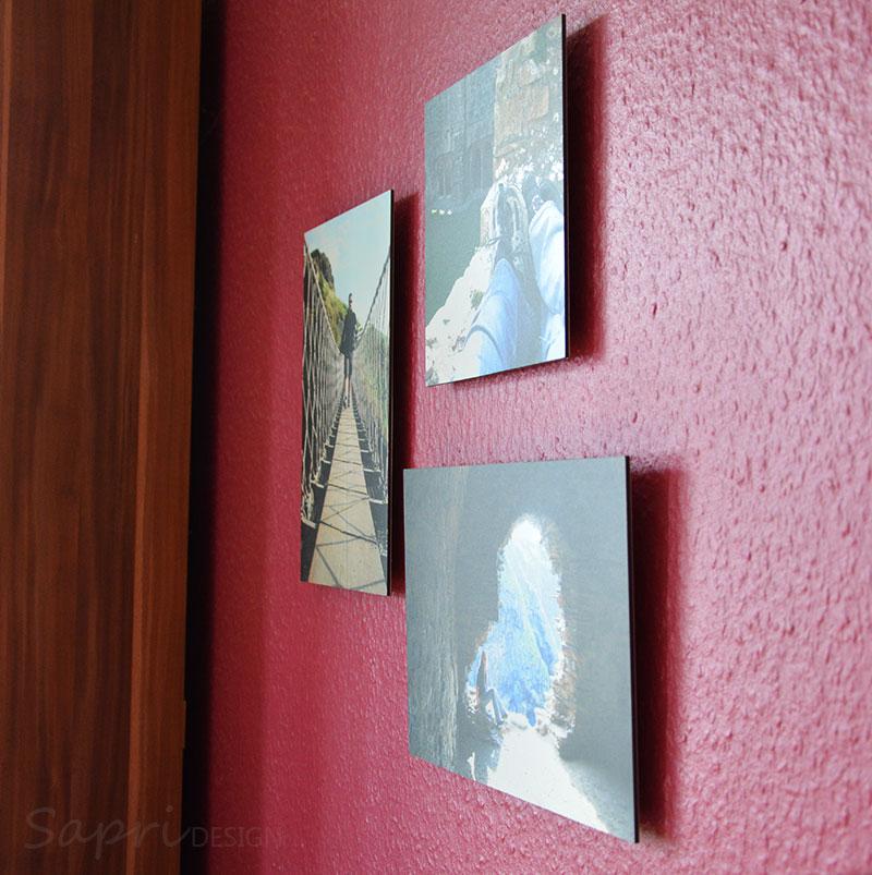 sapri-design-urlaubserinnerung-bilder-aluminium-prentu-poster-irland-schottland-fotos-urlaub-5