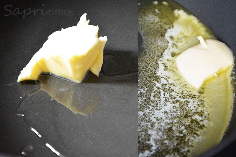 sapri-design-wochenend-rezept-pasta-nudeln-farfalle-barilla-integrale-zitrone-walnuss-butter-oel