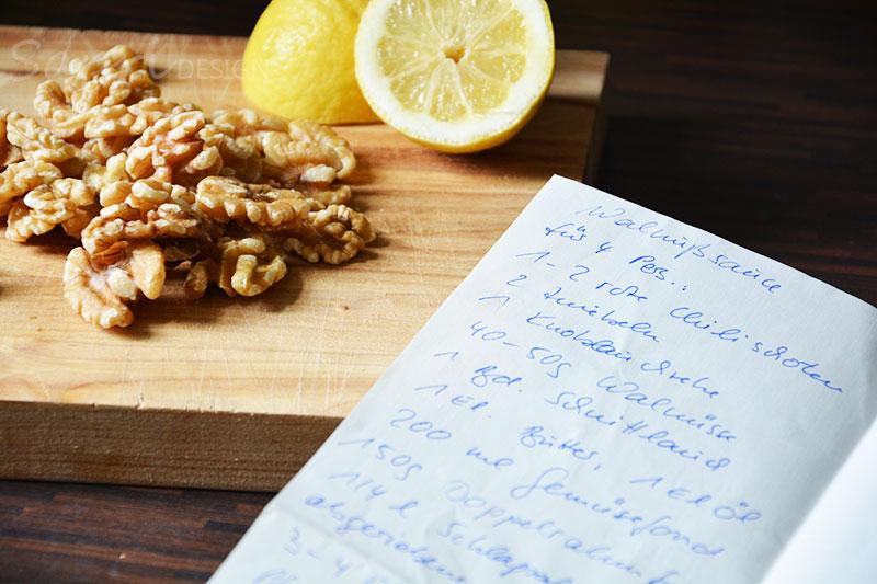 sapri-design-wochenend-rezept-pasta-nudeln-farfalle-barilla-integrale-zitrone-walnuss