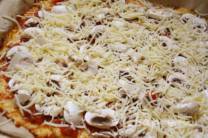 wochenend-rezept-blumekohl-pizza-low-carb-sapri-design-2