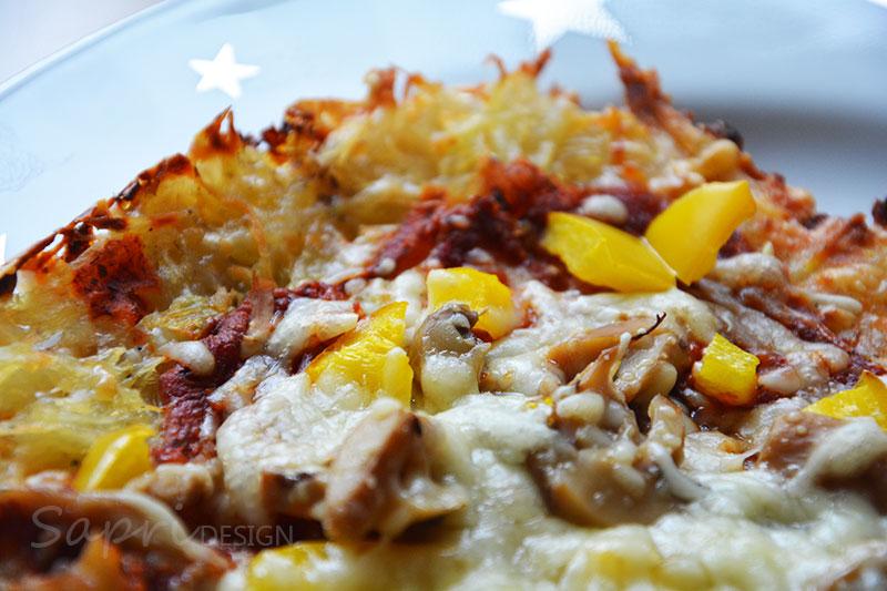 kartoffel-pizza-sapri-design-wochenend-rezept-2