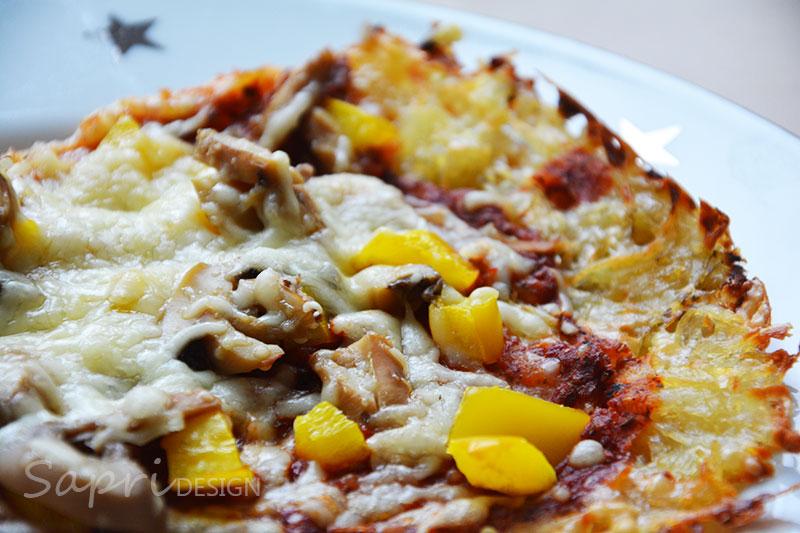 kartoffel-pizza-sapri-design-wochenend-rezept-3