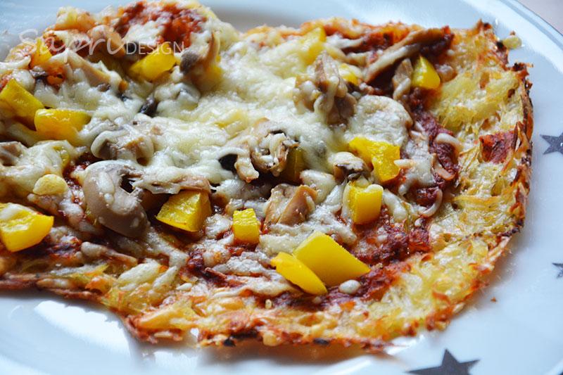 kartoffel-pizza-sapri-design-wochenend-rezept