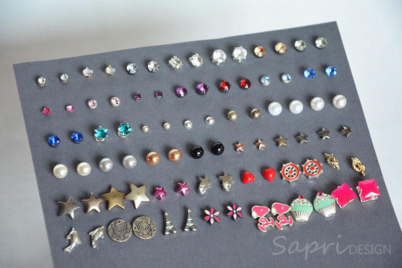 sapri-design-ohrring-ohrstecker-aufbewahrung-diy-do-it-yourself-organize-earrings-6