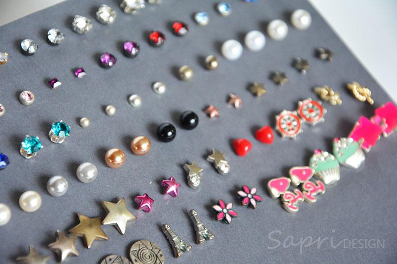 sapri-design-ohrring-ohrstecker-aufbewahrung-diy-do-it-yourself-organize-earrings-7