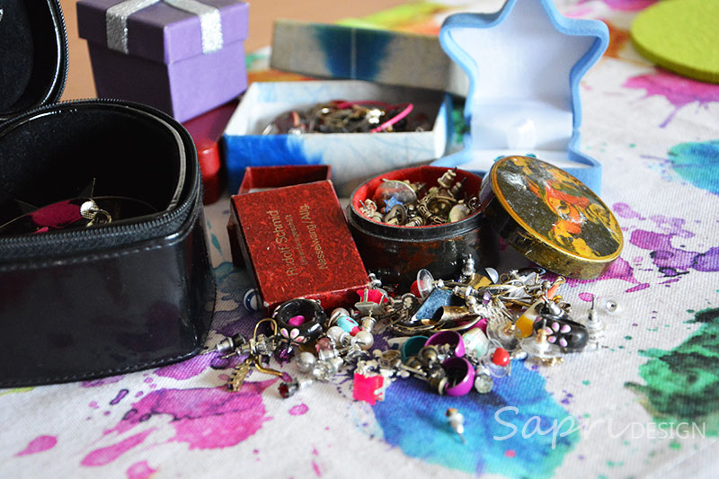 sapri-design-ohrring-ohrstecker-aufbewahrung-diy-do-it-yourself-organize-earrings