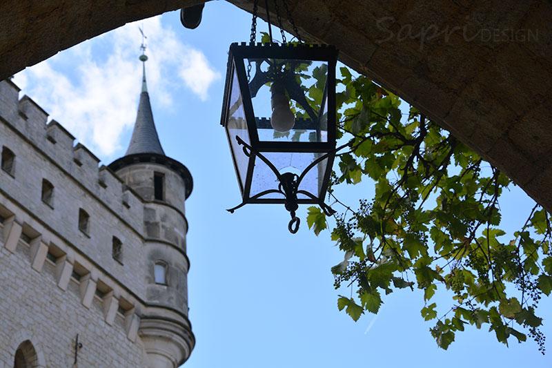 sapri-design-marienburg-ausflugsziel-hannover-niedersachsen-burg-schloss-hochzeit-location-2