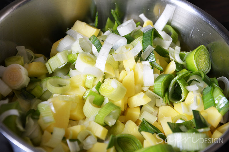 sapri-design-wochenend-rezept-vichyssoise-kartoffel-lauch-suppe-kalt-sommer-erfrischend-französich-2
