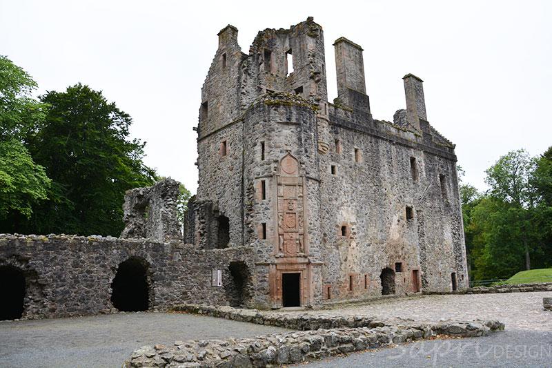 sapri-design-reise-tipp-travel-schottland-scotland-highlands-huntly-castle-ruine-ruin-10