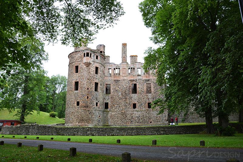sapri-design-reise-tipp-travel-schottland-scotland-highlands-huntly-castle-ruine-ruin-11