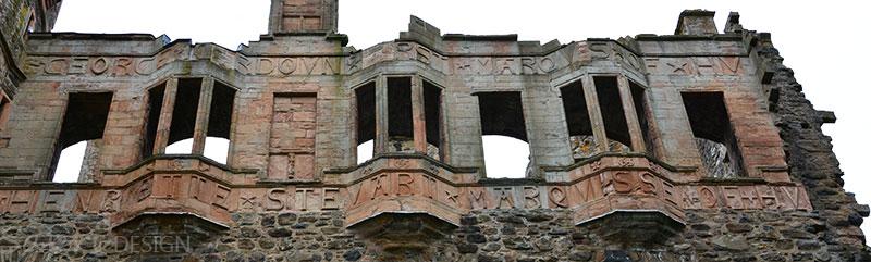 sapri-design-reise-tipp-travel-schottland-scotland-highlands-huntly-castle-ruine-ruin-13