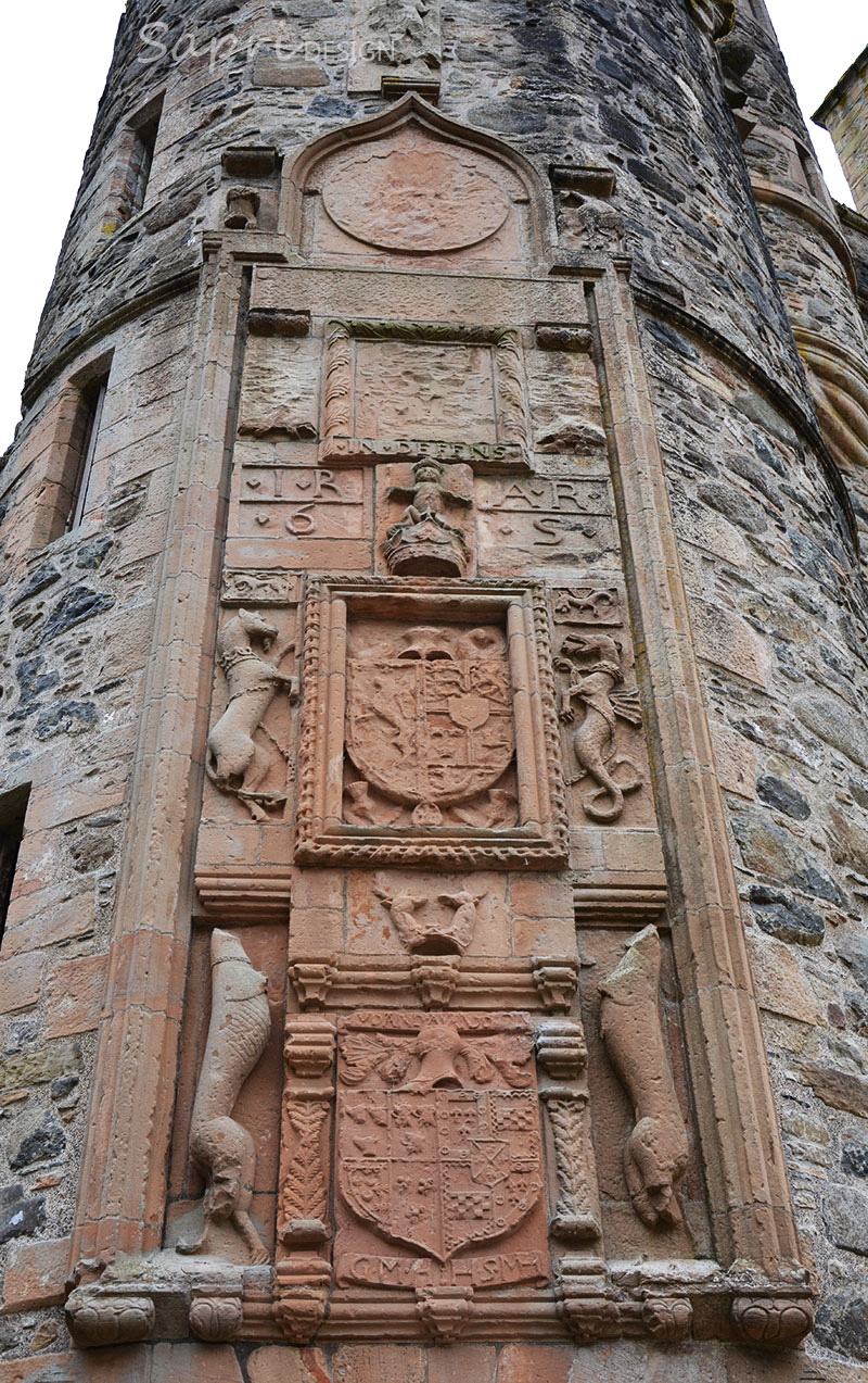 sapri-design-reise-tipp-travel-schottland-scotland-highlands-huntly-castle-ruine-ruin-14