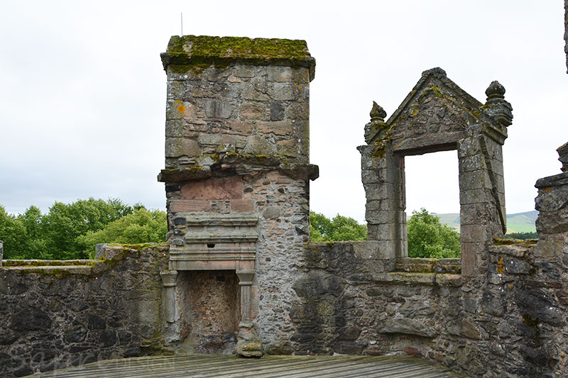 sapri-design-reise-tipp-travel-schottland-scotland-highlands-huntly-castle-ruine-ruin-15