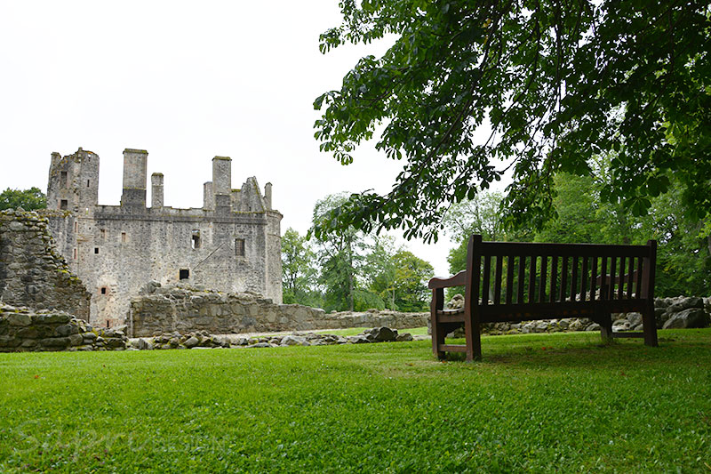 sapri-design-reise-tipp-travel-schottland-scotland-highlands-huntly-castle-ruine-ruin-9