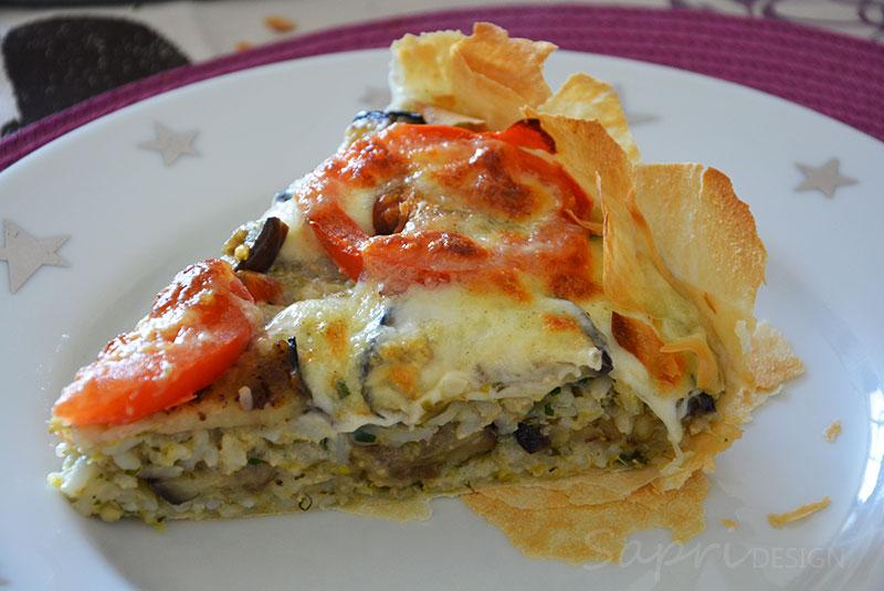 sapri-design-wochenend-rezept-recipe-reiskuchen-reis-tomaten-mozarella-3