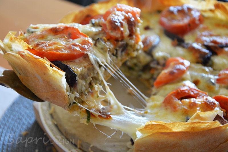 sapri-design-wochenend-rezept-recipe-reiskuchen-reis-tomaten-mozarella-4