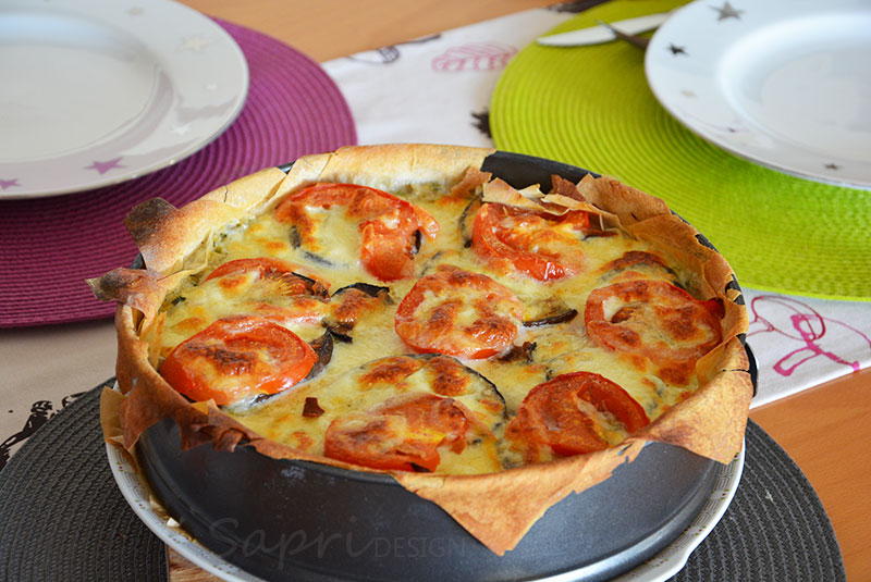 sapri-design-wochenend-rezept-recipe-reiskuchen-reis-tomaten-mozarella