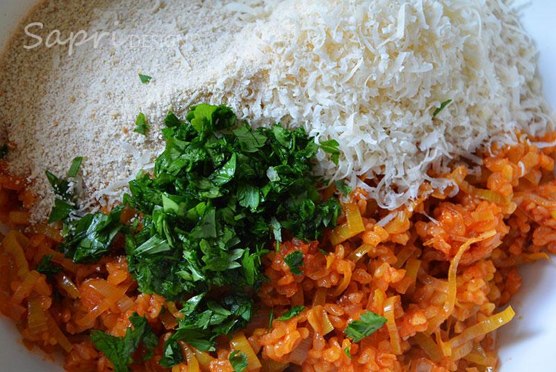 wochenend-rezept-sapri-design-bulgur-buletten-frikadellen-frikos-vegetarisch-2