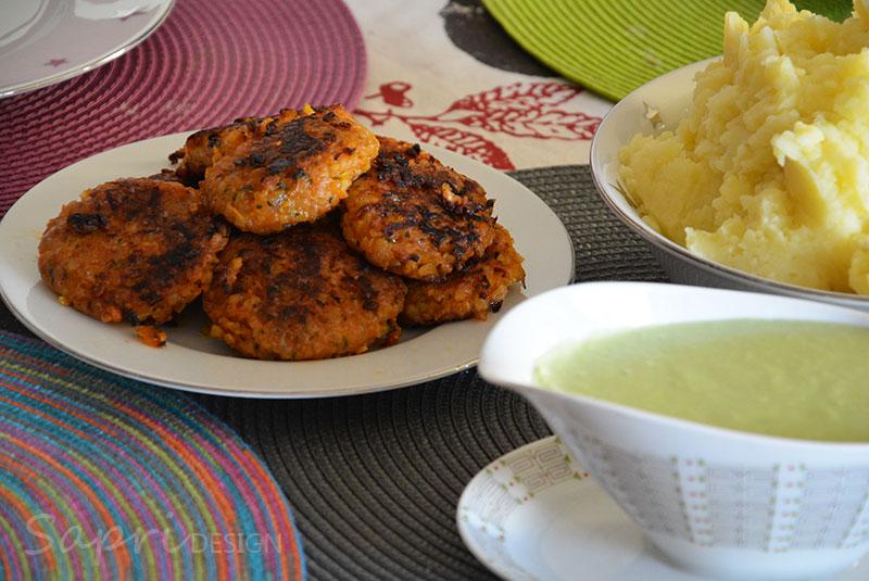 wochenend-rezept-sapri-design-bulgur-buletten-frikadellen-frikos-vegetarisch-5