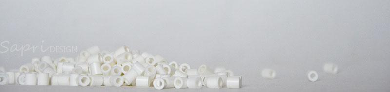 sapri-design-bügelperlen-schneeflocken-diy-eisblumen-basteln-kinder-weihnachten-xmas-geschenkanhänger-baumschmuck-deko-2