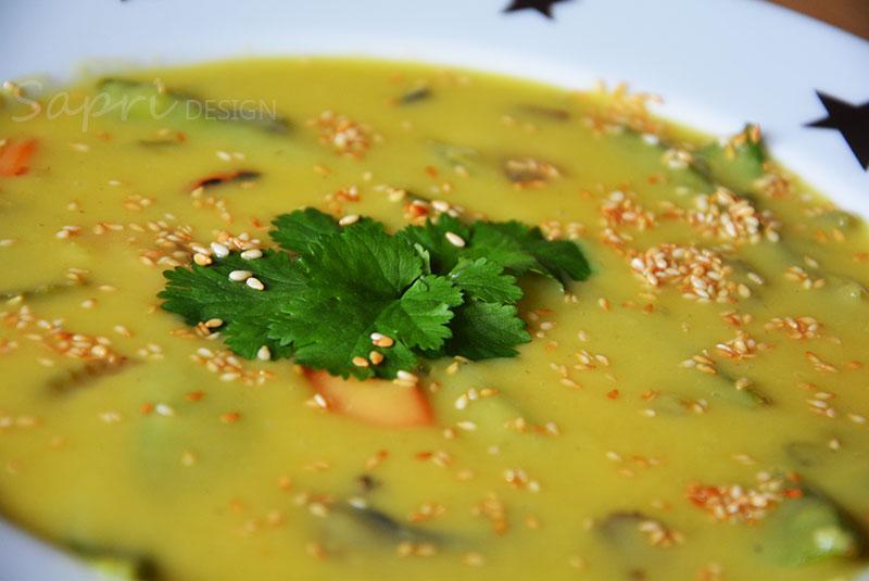 wochenend-rezept-sapri-design-katroffel-kokos-suppe-gemüse-champignons-soulfood-zuckerschoten-sellerie-3