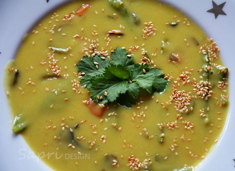 wochenend-rezept-sapri-design-katroffel-kokos-suppe-gemüse-champignons-soulfood-zuckerschoten-sellerie-4