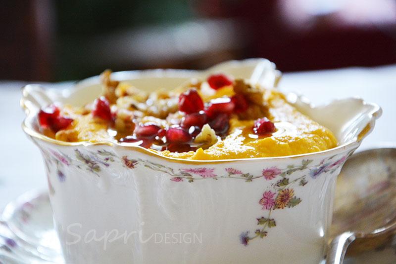 sapri-design-wochenend-rezept-fladenbrot-brot-sesam-schwarzkümmel-ägyptisch-syrische-küche-kochen-dips-2