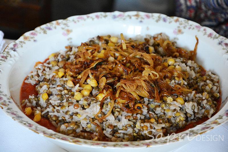sapri-design-wochenend-rezept-fladenbrot-brot-sesam-schwarzkümmel-ägyptisch-syrische-küche-kochen-dips-5