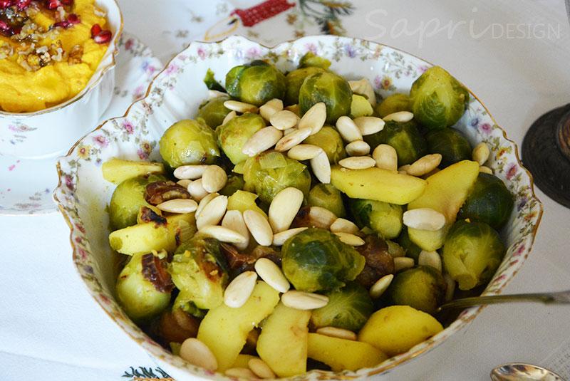 sapri-design-wochenend-rezept-fladenbrot-brot-sesam-schwarzkümmel-ägyptisch-syrische-küche-kochen-dips-6