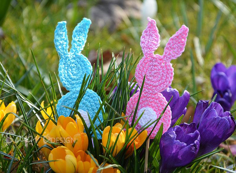 applikationen-am-stiel-sapri-design-gehäkelt-applikation-frühling-sommer-muffin-cupcake-schmetterling-butterfly-hase-bunny-osterhase-ostern-5