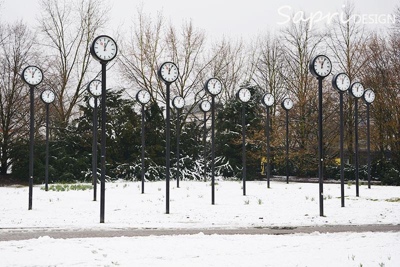 sapri-design-schnee-düsseldorf-volksgarten-südpark-park-ausflug-impressionen-10