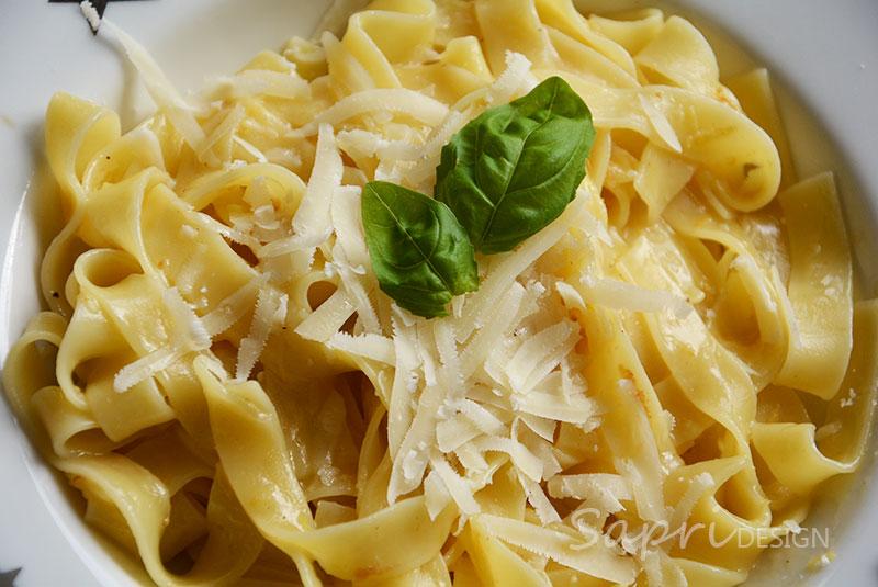 sapri-design-wochenend-rezept-zitronen-nudeln-pasta-schnell-einfach-lecker-2